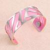 Solde Bracelet Georgette