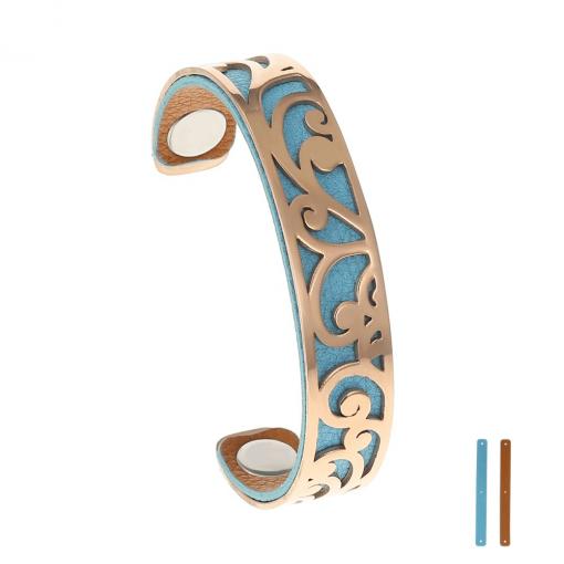 bracelet georgette gl altesse