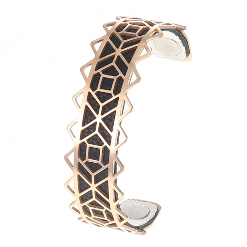 bracelet les georgettes perroquet