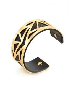 les georgettes bracelet pas cher