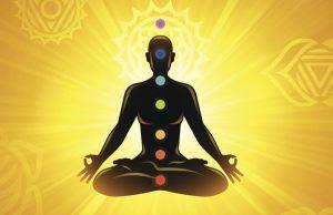 pourquoi aligner les chakras
