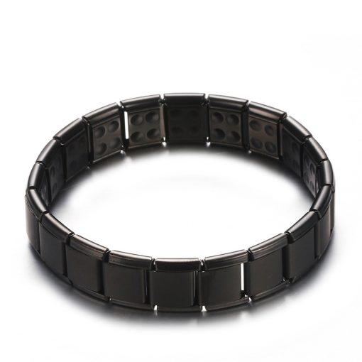 Acheter Bracelet Magnetique
