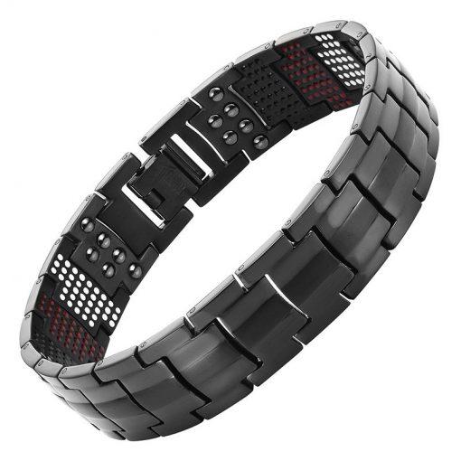 Bracelet Magnetique Tendinite