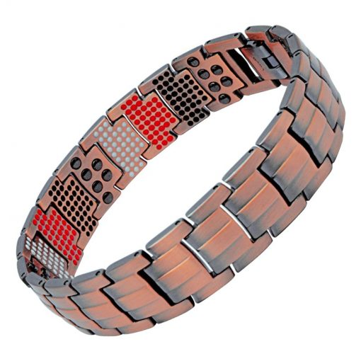 Bracelet Anti Stress Magnetique