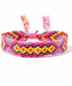 Bracelets Brésiliens Originaux