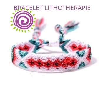 Bracelet Brésilien Soto Caro