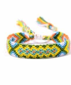 Bracelet Brésilien 3 Voeux