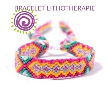 Modèles De Bracelets Brésiliens