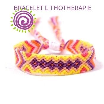 Achat De Bracelet Brésilien