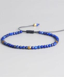 Bracelet Brésilien Shamballa