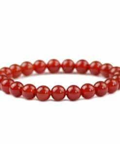 Amazone Bracelet Cornaline