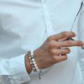 5 Erreurs Lorsque Vous Portez Un Bracelet Pour Homme
