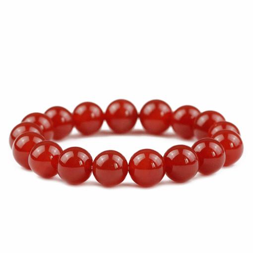 Acheter Bracelet Cornaline