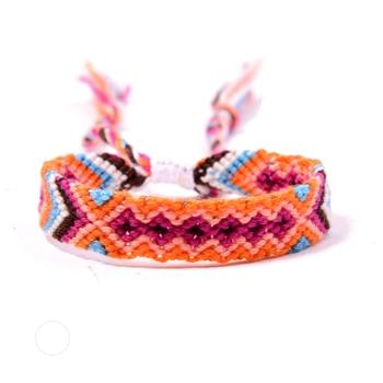 Acheter Des Bracelets Brésiliens