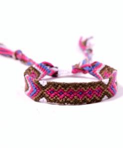 Amazon Bracelet Brésilien