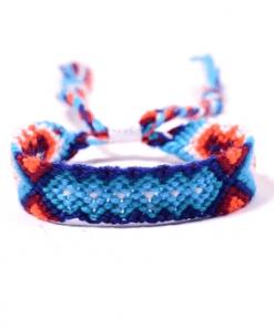 Boutique Bracelet Brésilien