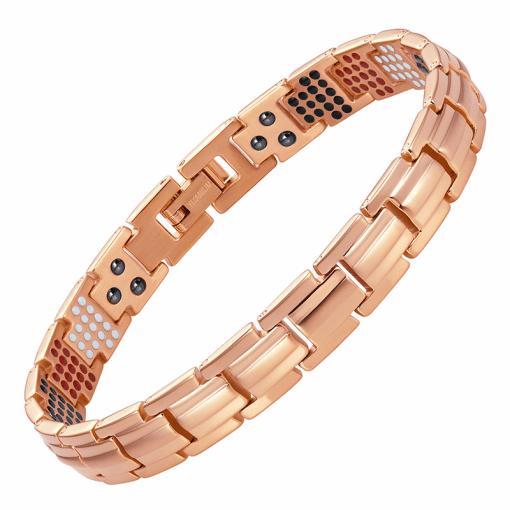 Bracelet Énergie Magnétique