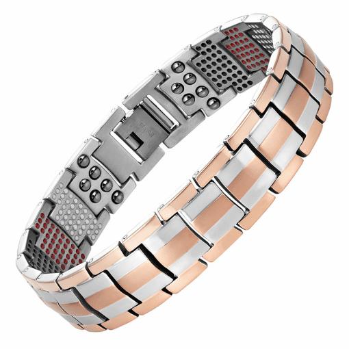 Bracelet Anti Douleur Magnetique