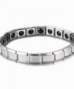 Bracelet Anti Magnetisme