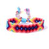 Bracelet Brésilien Hipanema