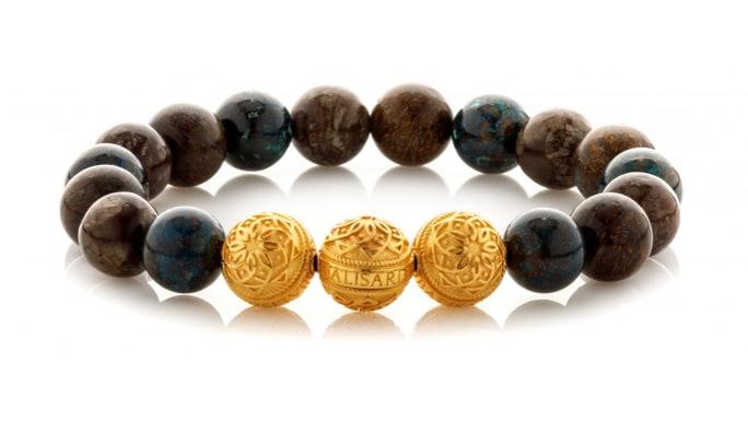 Découvrez Le Bracelet Porte Bonheur Pour Votre Signe Du Zodiaque