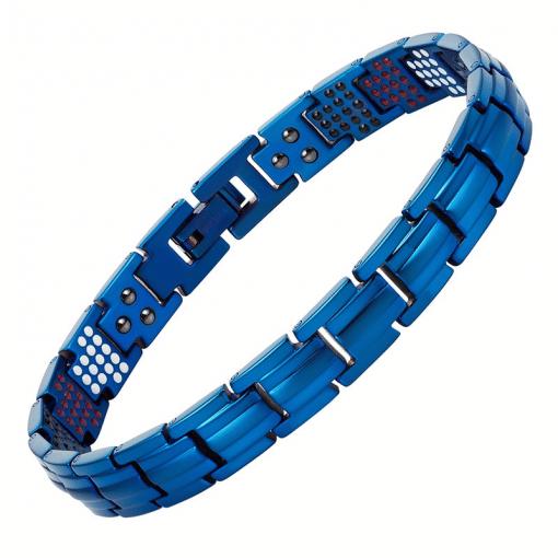 Bracelet Magnétique 4 En 1