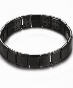 Bracelet Magnétique Contre Le Stress