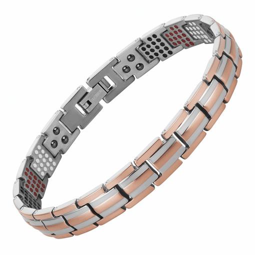 Bracelet Magnétique Douleur