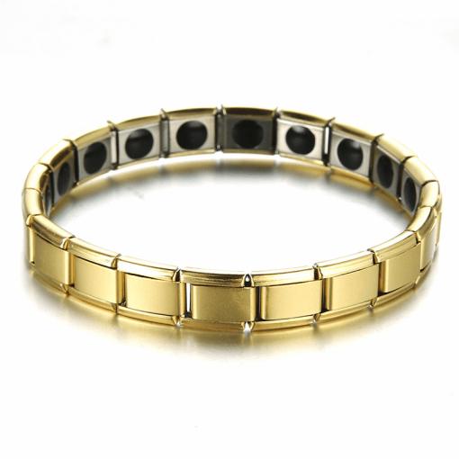 Bracelet Magnétique Maigrir Au Naturel