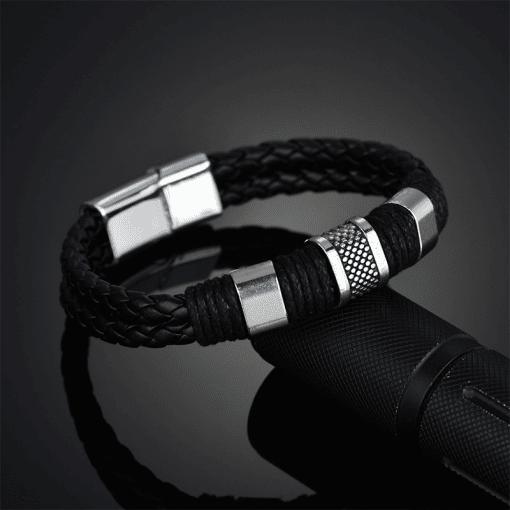 Bracelet Magnétique Pour Maigrir
