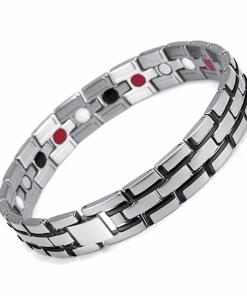 Bracelet Magnétique Suisse