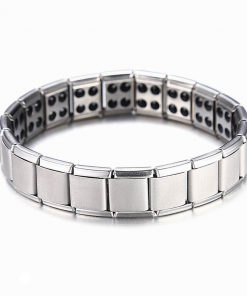 Bracelet Magnetique Canal Carpien