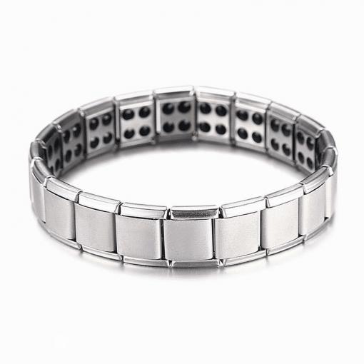 Bracelet Magnetique Canal Carpien