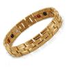 Bracelet Magnetique Chinois