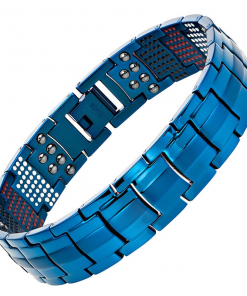 Bracelet Magnetique Equilibre