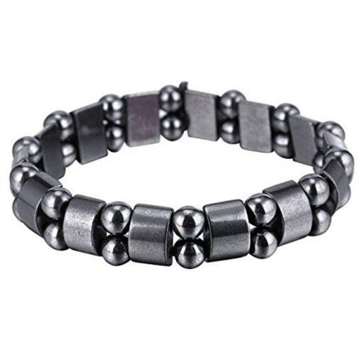 Bracelet Magnetique Minceur Wish