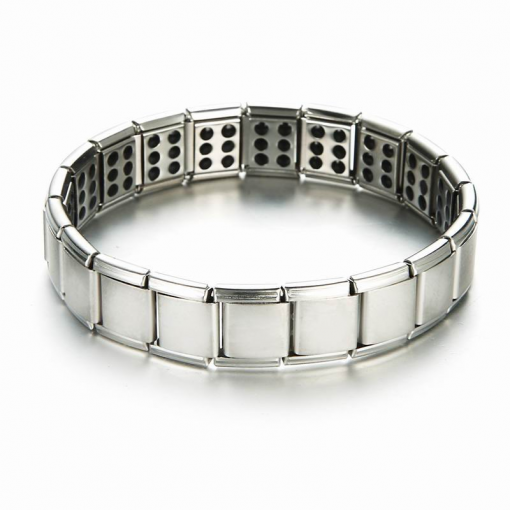 Bracelet Magnetique Pour Arthrose