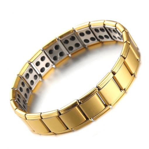 Bracelet Magnetique Pour Femme
