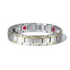 Bracelet Magnetique Surpuissant