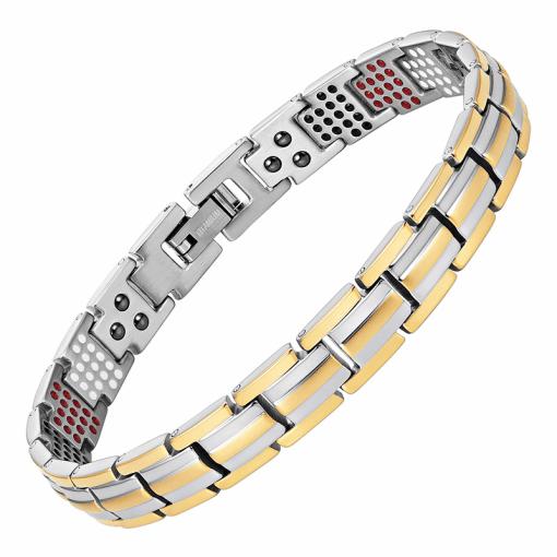 Bracelet Magnetique Therapeutique