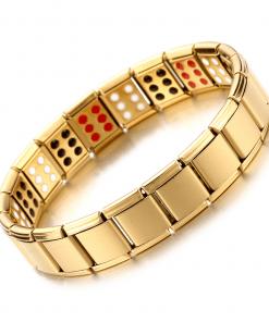 Bracelet Minceur Magnétique