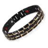 Bracelets Magnétiques Anti Douleurs