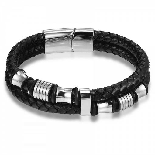 Bracelets Magnetiques