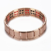 Cma Bracelet Magnetique