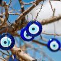 Comment chasser le mauvais oeil