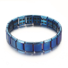 Magnetisme Bracelet Aimant