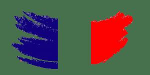 Support Français De La Boutique En Ligne 1