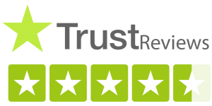 Trust Reviews Avis Clients Bracelet Pierre Lithotherapie