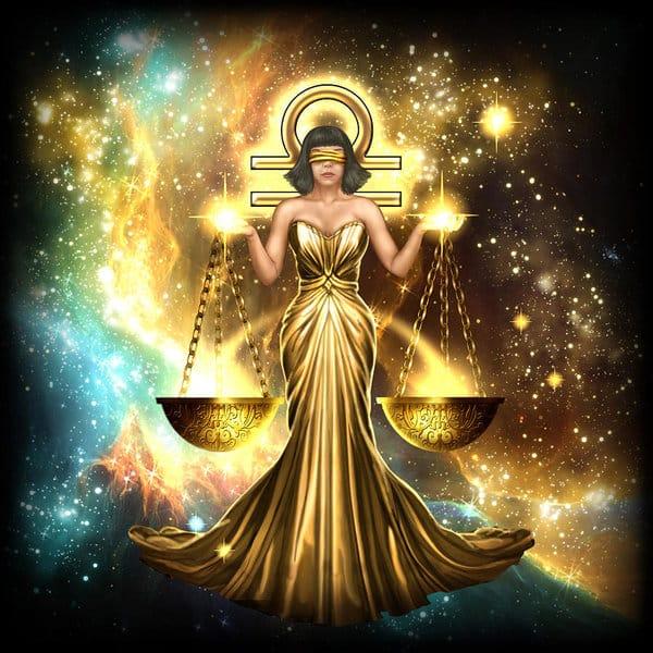 balance zodiaque septembre