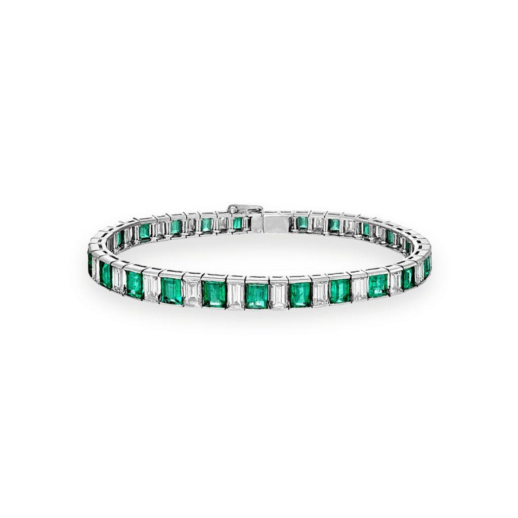 Bracelets Pour L'amour Et Le Bonheur